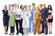 Онлайн сервис поиска частных специалистов