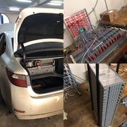 ВВБ батарея гибрида Toyota,  Lexus продажа замена ремонт