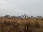 Продам участок 8, 39 соток под застройку Святопетровское,  Киевская обла