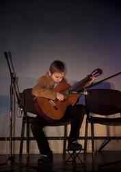 Уроки гитары Киев,  уроки игры на гитаре,  Школа гитары,  Курсы гитары