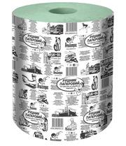 Полотенце для технических и бытовых нужд (протирка)