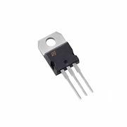 Транзисторы куплю