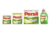 Бытовая химия Persil. Опт.  (продам)