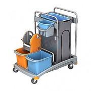 Продажа санитарно-гигиенического оборудования