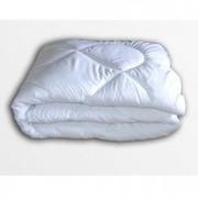 Интернет магазин одеял,  доставка бесплатно
