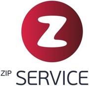 ZIPCenter (ЧП «ЗИП») Заправка картриджей,  ремонт офисной техники