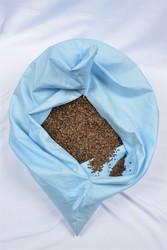 Эко-подушки на травах и гречневые подушки.