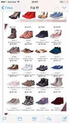 Предлагаем обувь  оптом для магазинов розничной торговли