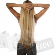 Покупка волос человеческих натуральных. Хорошие цены.