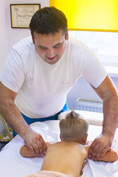 Антицеллюлитный,  лечебный и классический массаж в Киеве