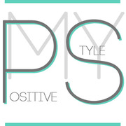 Женский журнал My Positive Style