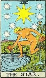 Гадание Магия Астрология Помощь Онлайн