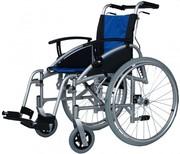 Прокат,  аренда инвалидных колясок