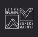 BareksMarmyr Салон
