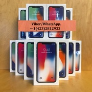 iPhoneX, 8, 8+, 7+, Galaxy S8+ и Antminer L3+, S9 Viber/WhatsApp.+142328129