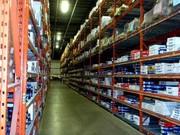 Пневмостойки — компрессоры — цена и качество