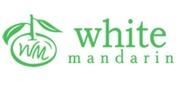 Натуральная Косметика White Mandarin