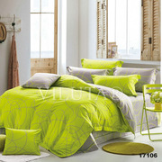 Качественное постельное белье и текстиль для дома