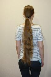 Покупаем человеческие волосы в Киевской области. Очень дорого.