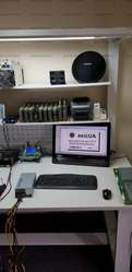 Качественный ремонт Asic antminer S9,  D3,  L3,  X3,  A3,  Z9