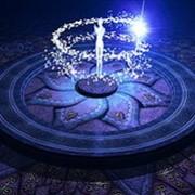 Приворот,  гадание,  магические практики