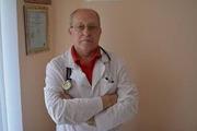 обрыв запоя на дому и лечение наркомании в Киеве , Одессе, Харькове, Запо