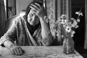 лутший дом престарелых для ваших родителей в Одессе