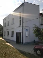 Продажа дома Польша Варшава