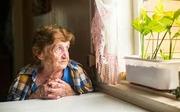 самый лутший дом престарелых в Днапре