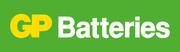 Щелочные батарейки GP Alkaline