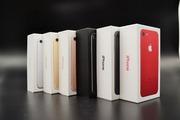 Заводские коробки iPhone 5/5s/6/6s/7/PLUS/X/XS/MAX