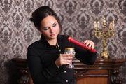 Гадалка Киев,  гадание отзывы,  цена,  где найти у лучшую у киеве?