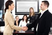 Инвестиционные кредитные услуги