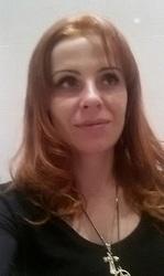 Магическая помощь от эксперта  программы «Параллельный мир» СТБ