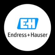 Поcтавки КИПиА: Endress+Hauser,  IFM и другиe брeнды.