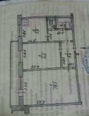 Квартира в пгт. Чабаны/Теремки,  лучшая цена