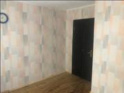 Продажа 3комнатной квартиры,  рядом М Вокзальная