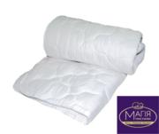 Одеяло SoundSleep антиаллергенное демисезонное 200х215 см