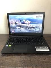 Актуально,  звони! Новый шустрый ноутбук Acer Aspire на гарантии СРОЧНО