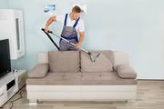 Чистка диванов,  Химчистка мягкой мебели,  Чистка матрасов