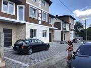 Дом дуплекс таунхаус 165м2 Осокорки Славутич Киев (1км до метро)