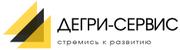 Кандидатская диссертация на заказ dgs.org.ua