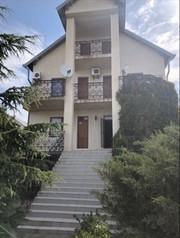 Продам дом в Судаке Крым