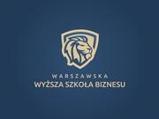 Обучение в Польше: управление,  логистика,  MBA