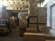 Кондиционеры Haier со склада в Киеве,  гарантия 3 года,  доставка,  монта