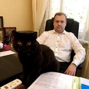 Адвокат в Киеве. Семейный адвокат.