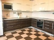 Продается самая видовая квартира,  Чабаны / Теремки