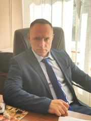 Адвокат Падецький Олександр Анатолійович