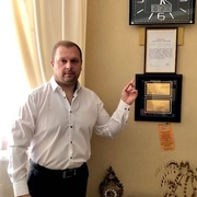 Юридическая консультация по ДТП Киев.