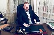 Адвокат Киев. Адвокат по кредитам и микрозаймам.